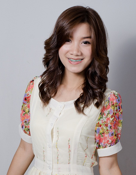 Best Asian Hairstyles with Pictures6
