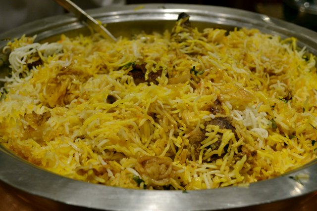 50 best healthy indian food recipes with pictures styles at life the most popular dish in india is biryani it is also a rice based dish cooked with spices rice basmati and chickenmuttonfishegg or simply with forumfinder Gallery