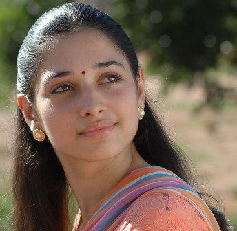 tamana asian girl personals Nude bhumika chawla personals  south-asian celebrities photos bhumika chawla images  indian girl showing nude boobs ass photo after drink and aunty shows her.
