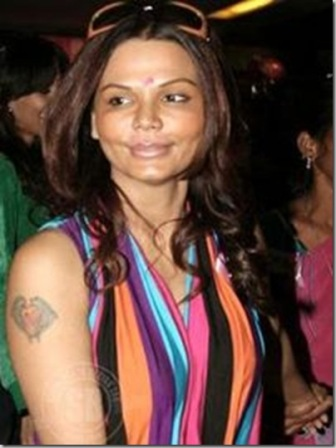 9 Best Pictures Of Rakhi Sawant Without Makeup Styles At