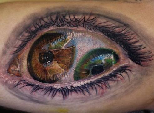 eye-tattoo12
