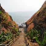 9 Best Beaches In Maharashtra with Pictures