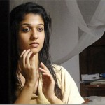 10 Best Photos of Nayanthara Without Makeup