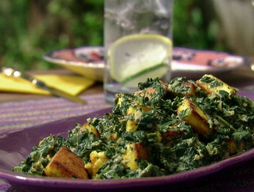 Indian Food Recipes 27