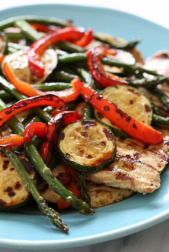 Indian Food Recipes 29