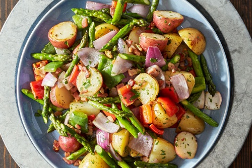 Indian Food Recipes 34