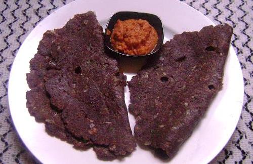 Indian Food Recipes 40