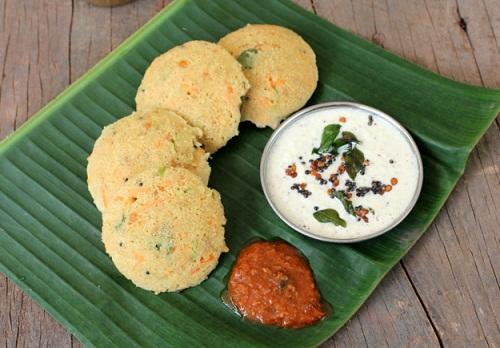 Indian Food Recipes 44