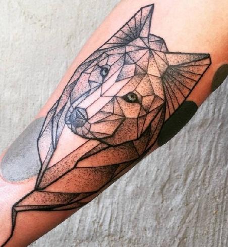 inspiring-wolf-tattoo-design16