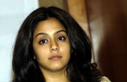 10 Best Jyothika Without Makeup Images Styles At Life