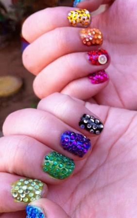 crystal-nail-art-designs