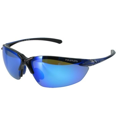 Best Cycling Sunglasses  9 best cycling sunglasses styles at life