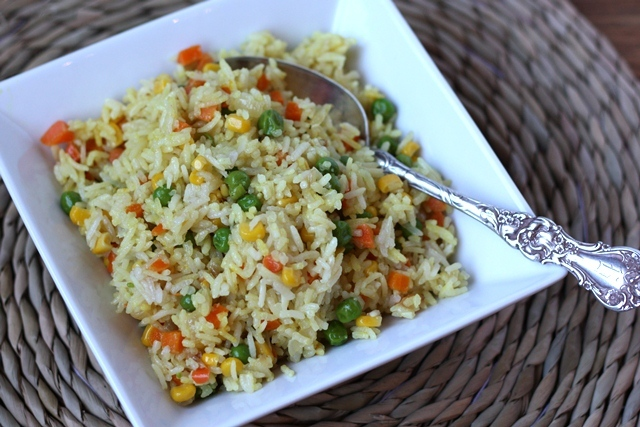 50 best healthy indian food recipes with pictures styles at life pulao is a famous vegetarian food which is cooked very often in every house it is basically a north indian dish but it is famous all around the country as forumfinder