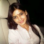 9 Best Kollywood Actresses Without Makeup Pictures