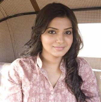 Samantha Ruth Prabhu Without Makeup2
