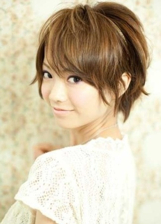 9 best asian hairstyles with pictures  styles at life
