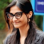 10 Best Photos of Sonam Kapoor Without Makeup