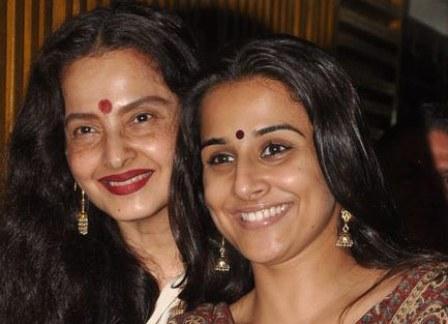 Lipstick movie hindi video
