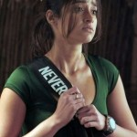 10 Best Pictures of ileana D'cruz Without Makeup