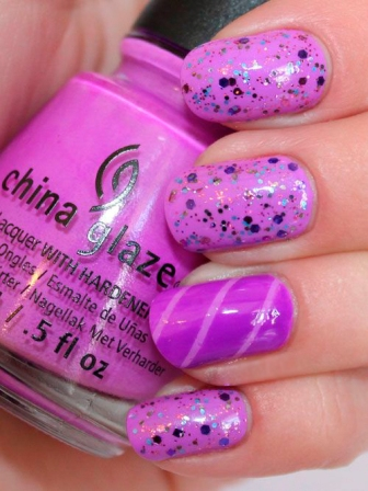 Violet-Sonoma-Nail-Art