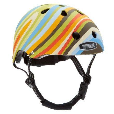Womens Designer Helmet