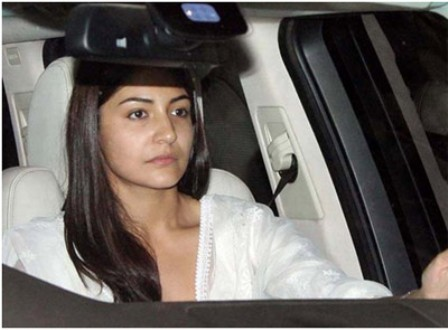 anushka sharma without makeup6