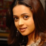 10 Best Photos of Bhavana Without Makeup