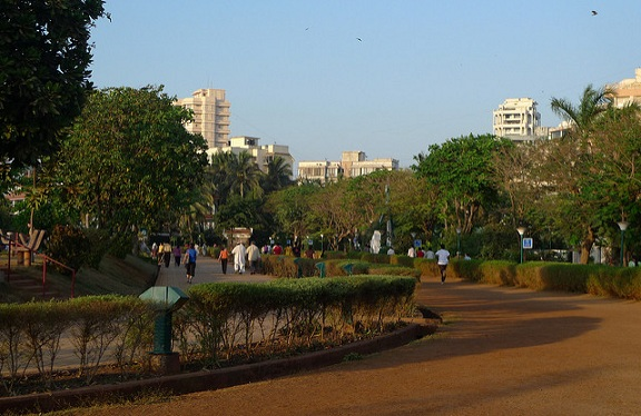 parks-in-mumbai-joggers-park
