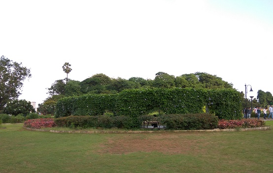 parks-in-mumbai-joseph-baptista-gardens