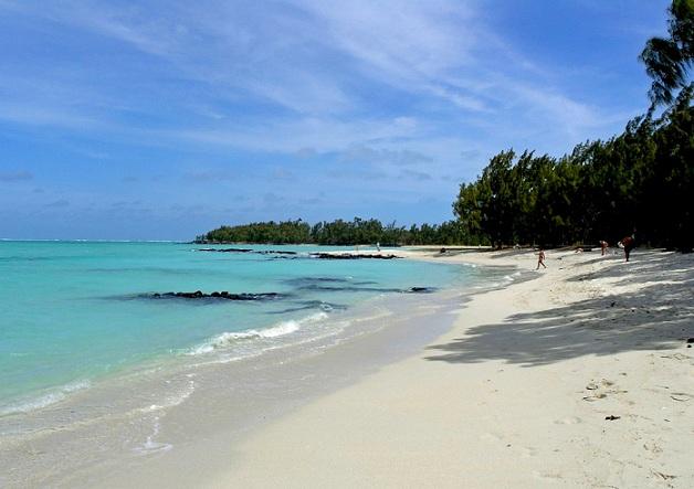 ile-aux-cerfs-island_mauritius-tourist-places