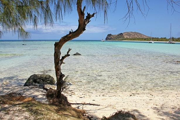 ilot-gabriel_mauritius-tourist-places
