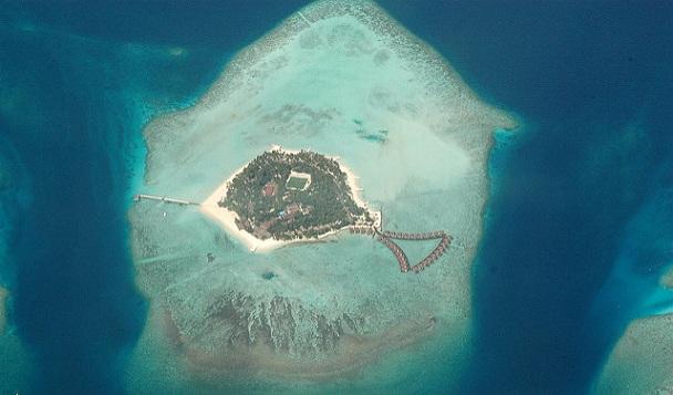 alimatha-island_maldives-tourist-places