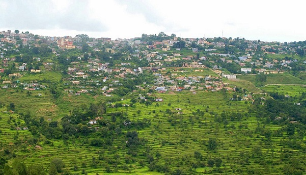 almora-hill-station_uttarakhand-tourist-places