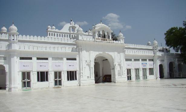 anandpur-sahib_punjab-tourist-places