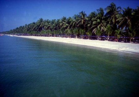 honeymoon places in india in winter