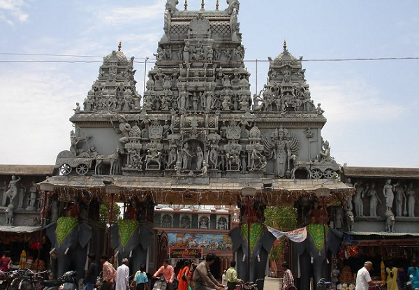 annapurna-temple_indore-tourist-places