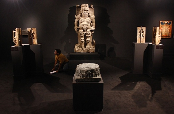 archaeological-museum_bhopal-tourist-places