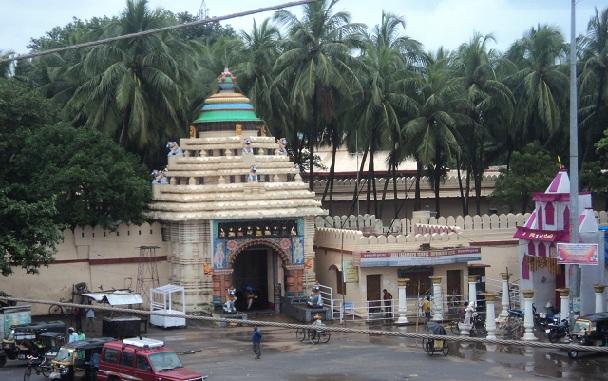 ardhasani-temple_orissa-tourist-places