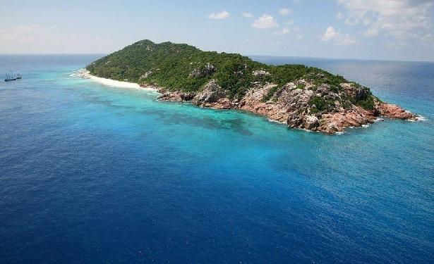 aride-island_seychelles-tourist-places