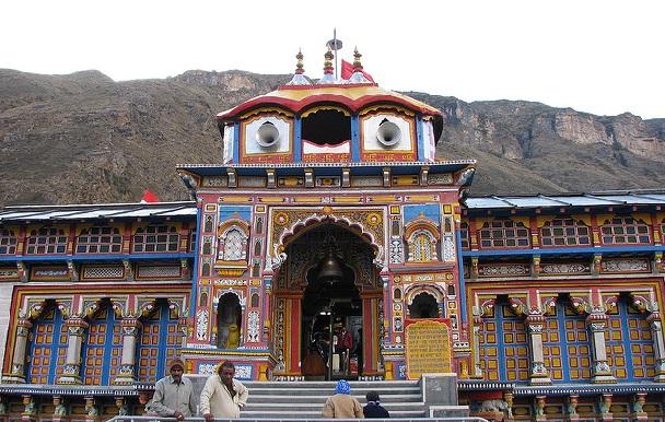 badrinath_uttarakhand-tourist-places