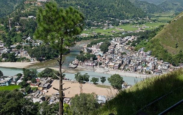bageshwar_uttarakhand-tourist-places