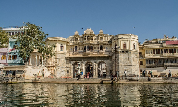 bagore-ki-haveli_udaipur-tourist-places