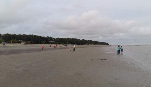 bakkhali_west-bengal-tourist-places