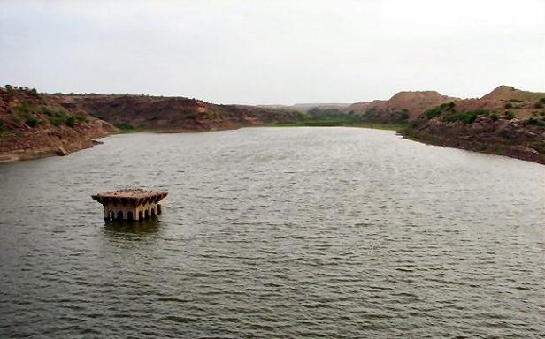 balsamand-lake_jodhpur-tourist-places