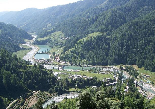 barot-valley_himachal-pradesh-tourist-places