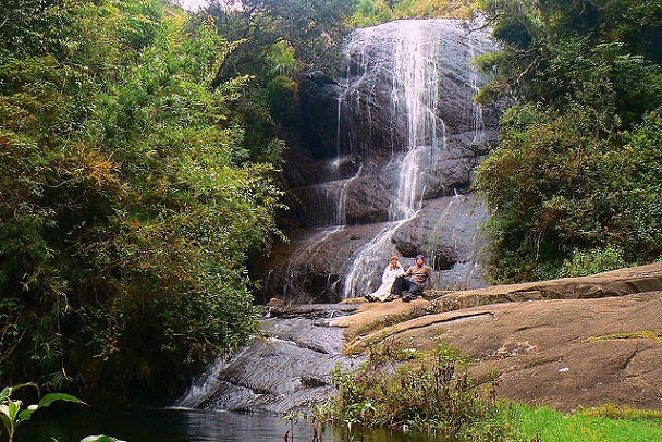 bear-shola-falls_kodaikanal-tourist-places