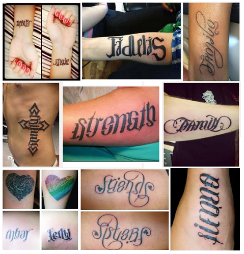 best-ambigram-tattoo-designs-with-pictures