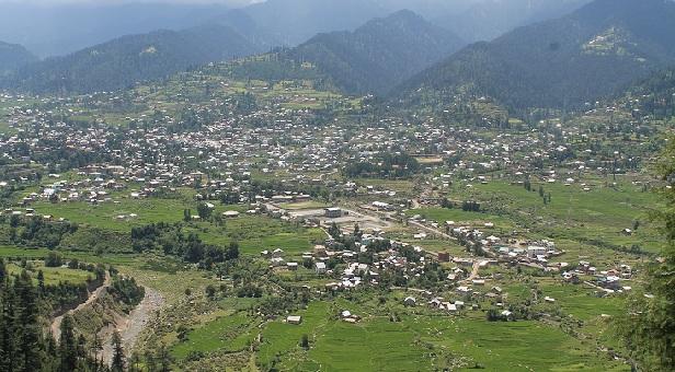 bhaderwah_jammu-tourist-places