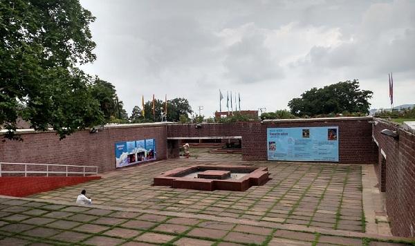 bharat-bhavan_bhopal-tourist-places