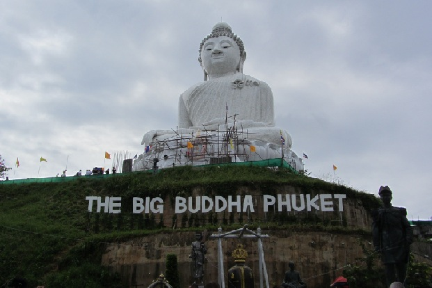 big-buddha_phuket-tourist-places